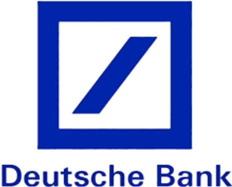 BANCO DEUTCHE BANK